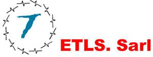 ETLS – Entreprise de Transport Logistique du Sénégal